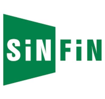 SIN FIN PVC SL
