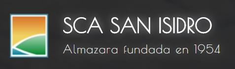 SCA San Isidro