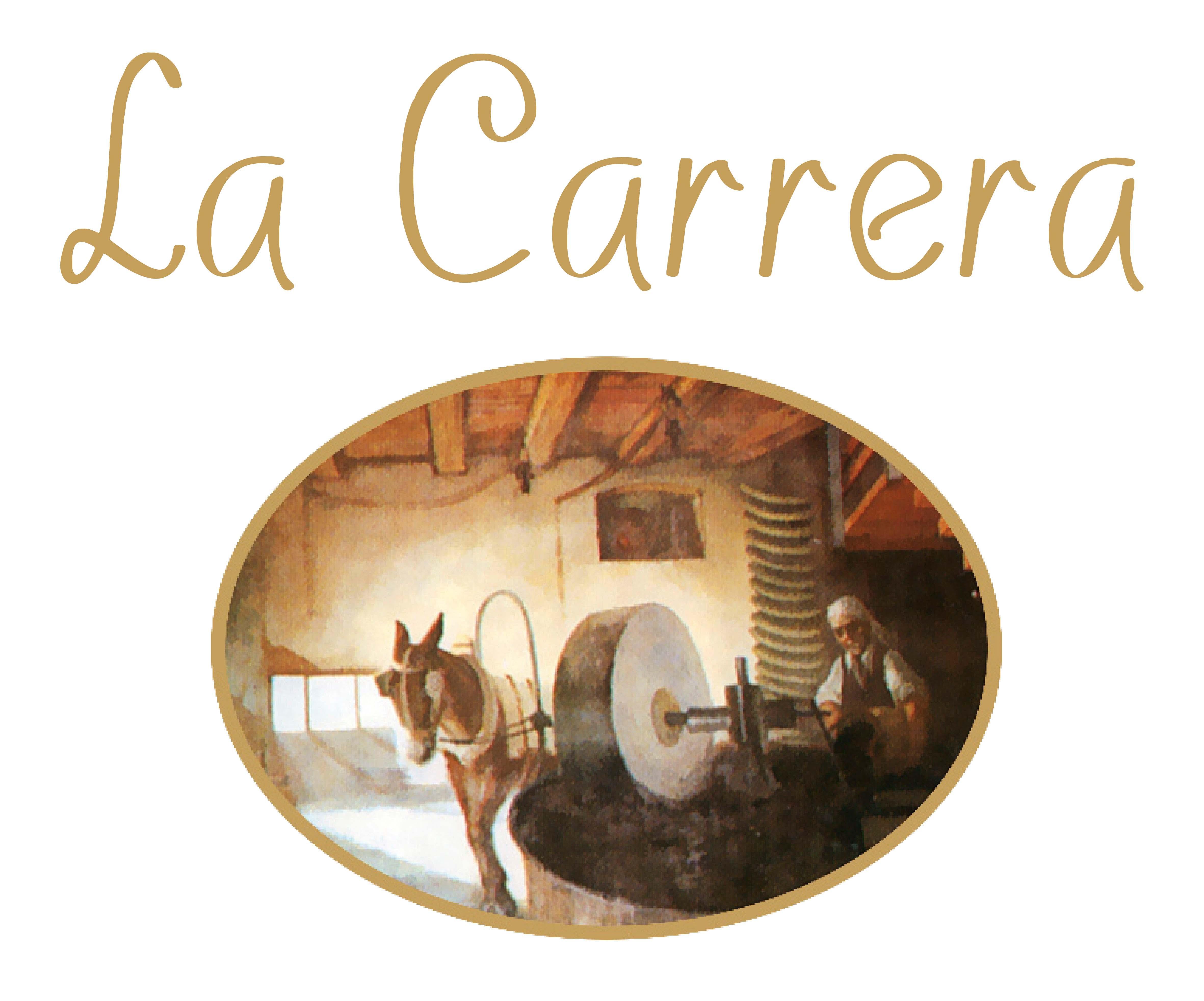 Cooperativa del Campo La Carrera
