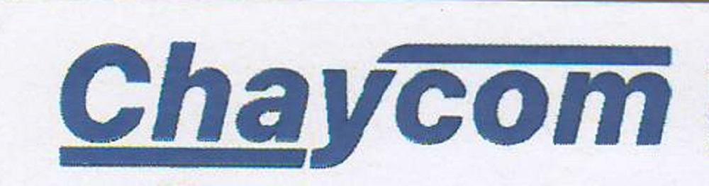 CHAYCOM