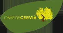 Cooperativa del Camp de Cervià de les Garrigues