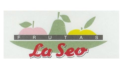 Frutas La Seo