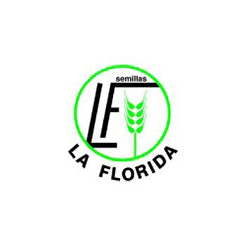 Semillas La Florida