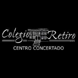 Colegio Retiro