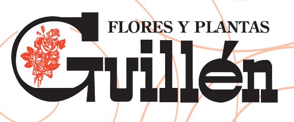 Floristería Jesús Guillén