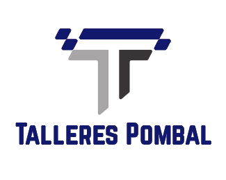 Talleres Pombal