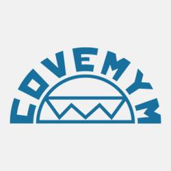 Covemym