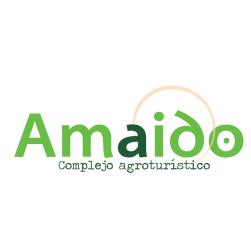 Restaurante Amaido