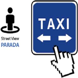 Radio Taxi Siero