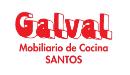 Galval Cocinas