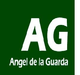 Colegio Angel De La  Guarda