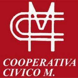 Cooperativa Cívico Militar