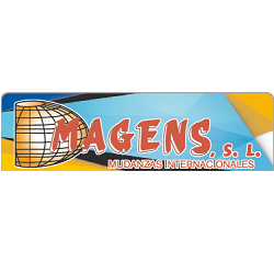 Mudanzas Magens