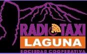 RADIO TAXI LAGUNA SOC. COOP