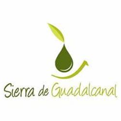 Sierra de Guadalcanal