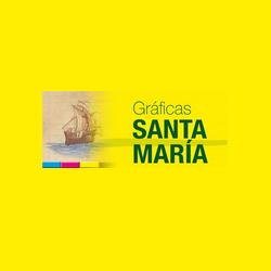 Gráficas Santa María