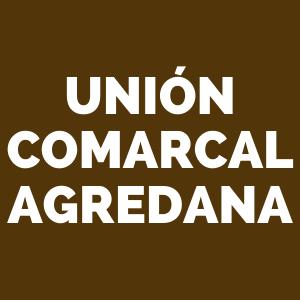 Unión Comarcal Agredana