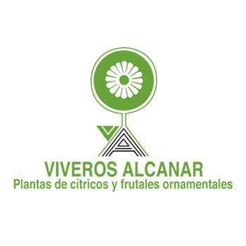 Viveros Alcanar S.A.T.
