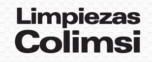 Limpiezas Colimsi Coop. Valenciana