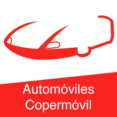 Automóviles Copermóvil