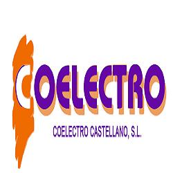 Coelectro