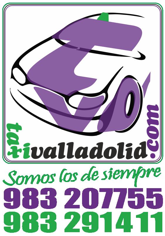 Sociedad Cooperativa Radio-Taxi Valladolid TAXIS: SERVICIOS Y PARADAS