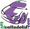 Sociedad Cooperativa Radio-Taxi Valladolid
