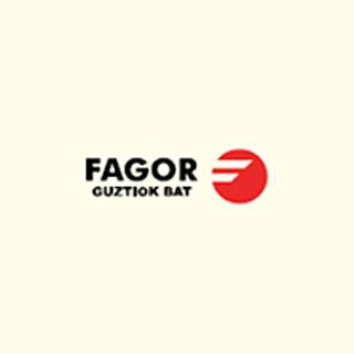 Fagor Guztiok Bat