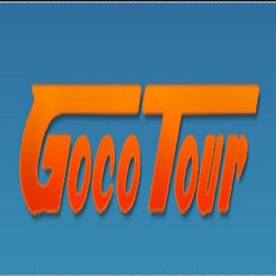 Goco Tour Autocares