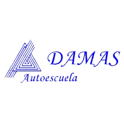 Autoescuela Damas