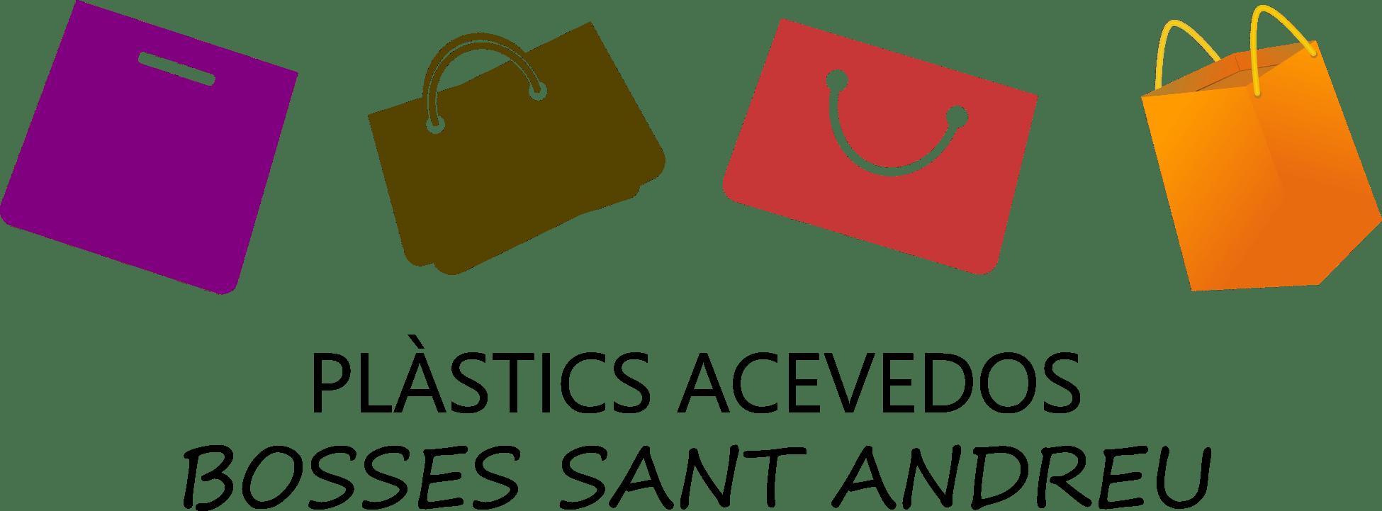 Plastics Acevedos