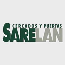 Sarelan
