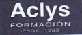 Aclys Formación: Oposiciones Y Cursos