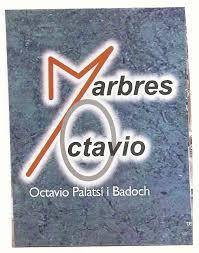 MARBRES OCTAVIO
