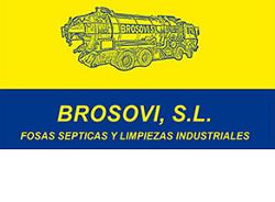 BroSovi