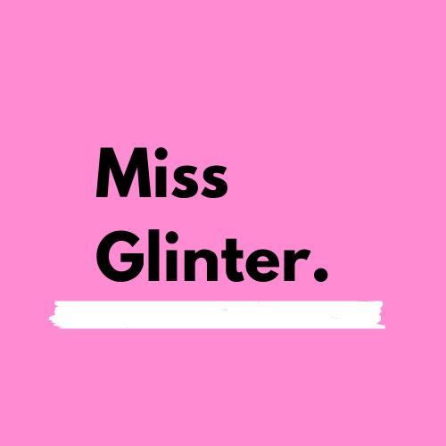 Miss Glinter