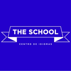The School Torrent