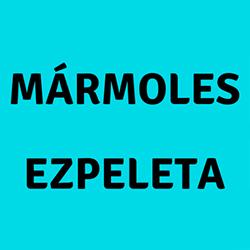 Mármoles Ezpeleta