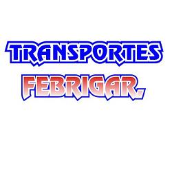 Transportes Febrigar