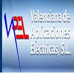 Instalaciones Eléctricas Vapel S.l.
