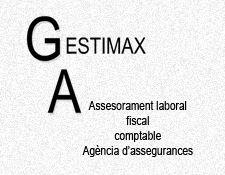 Gestimax S.l.