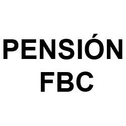 Pensión FBC