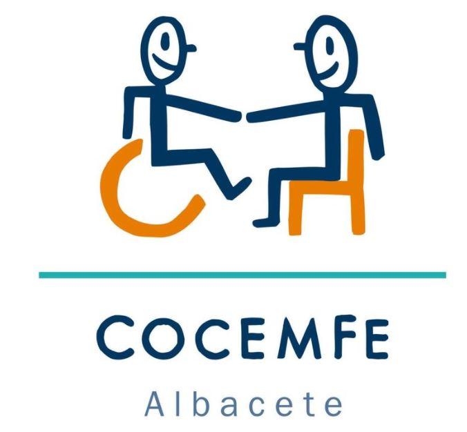 Cocemfe Albacete