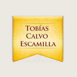 Notaría Tobías Calvo Escamilla