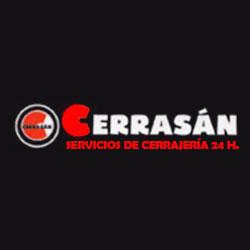 Cerrasán-Cerrajero 24 H