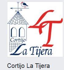 Cortijo La Tijera