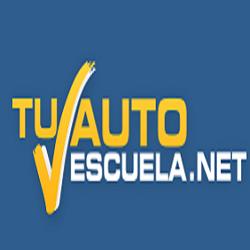Autoescuela Nuestra Señora Del Prado