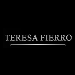 Boutique Teresa Fierro