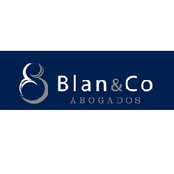 Blan&co Abogados