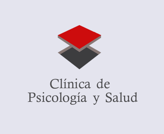 Psicologo Joaquín Pastor Sirera